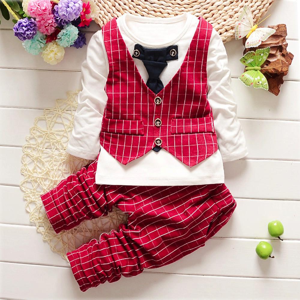 greentikki-baby boy dress