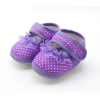 Cute Pre-walker Baby Shoes