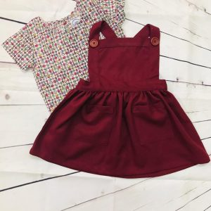 Greentikki-kids-dress