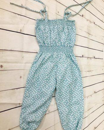 Greentikki-kids-dress