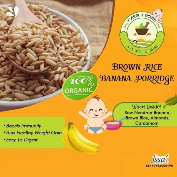greentikki_baby food online