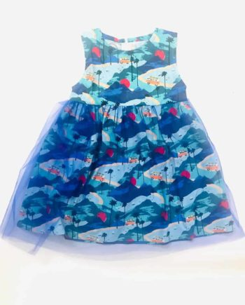 Frocks for Baby Girls