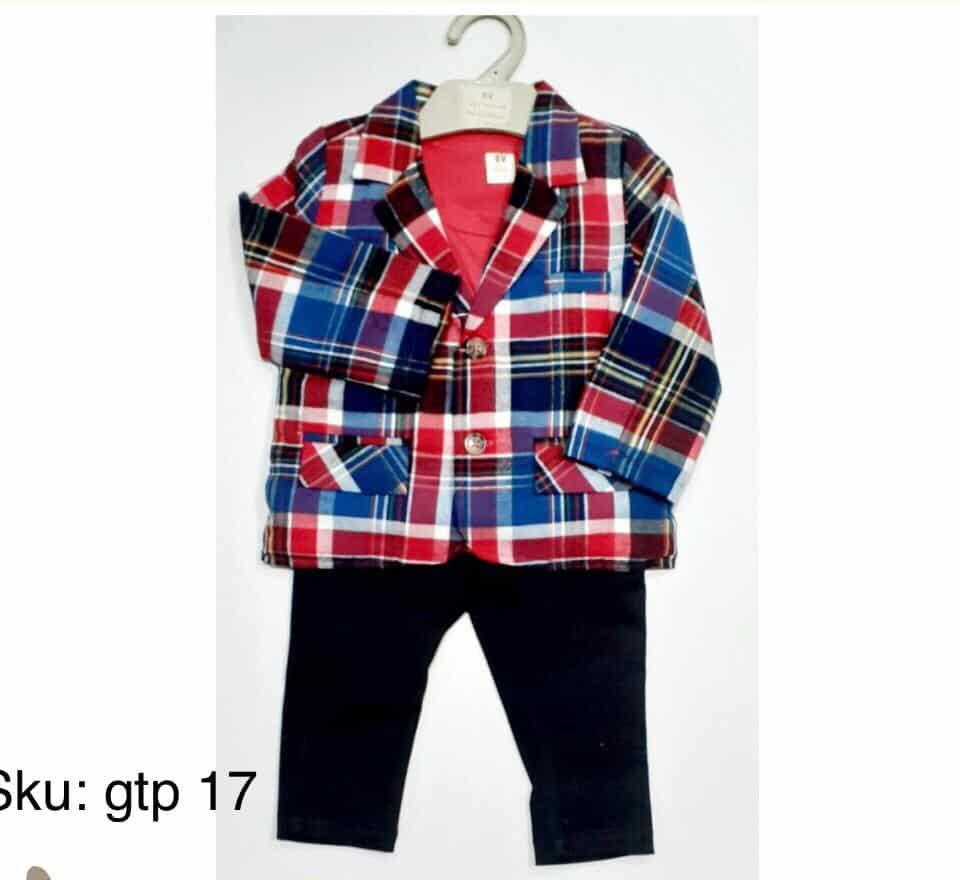 baby boy party wear dress
