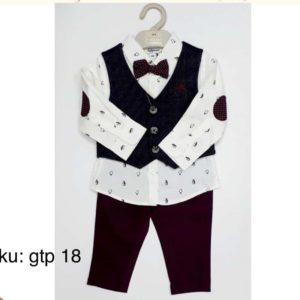 party wear dress for boys