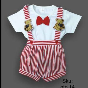 new baby born clothes
