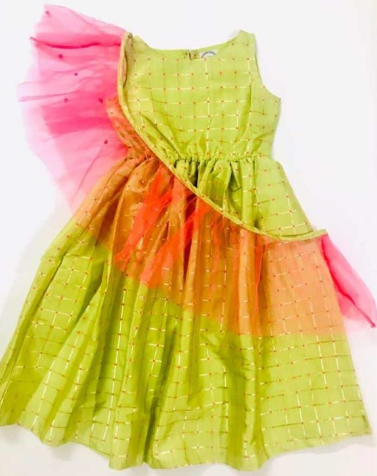 kids ddress for wedding