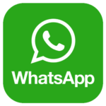 greentikki whatsapp logo