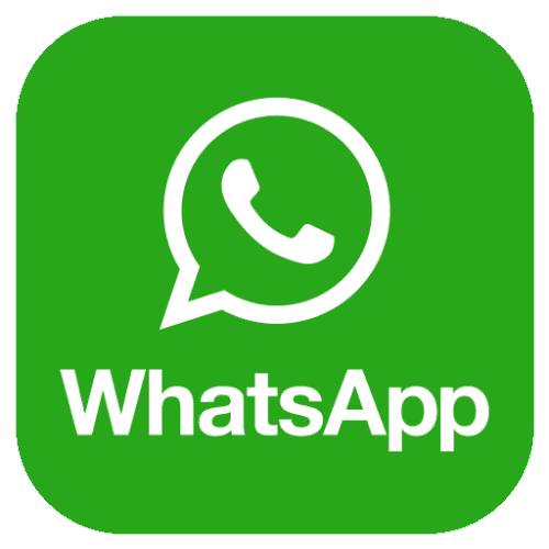 24/7 Support Whatsapp
