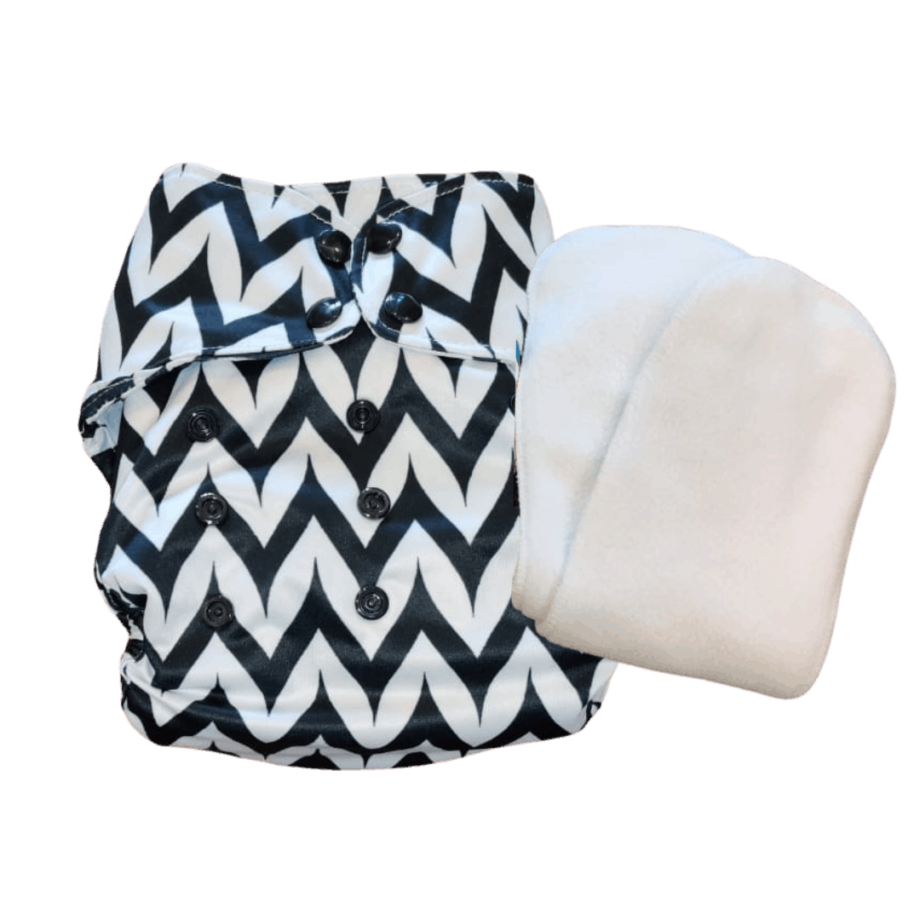 cloth diaper for baby