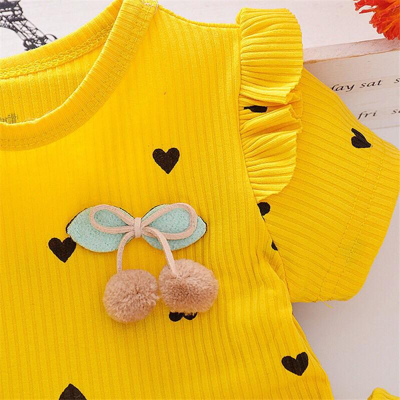 frocks for baby girl