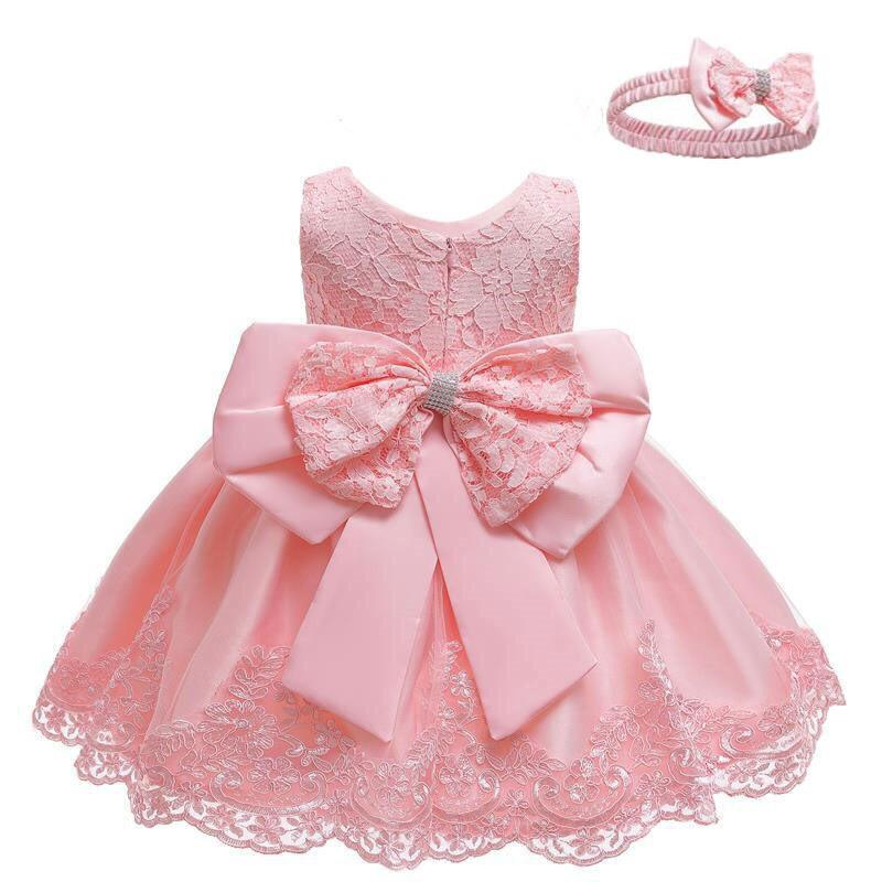 party wear girl gown