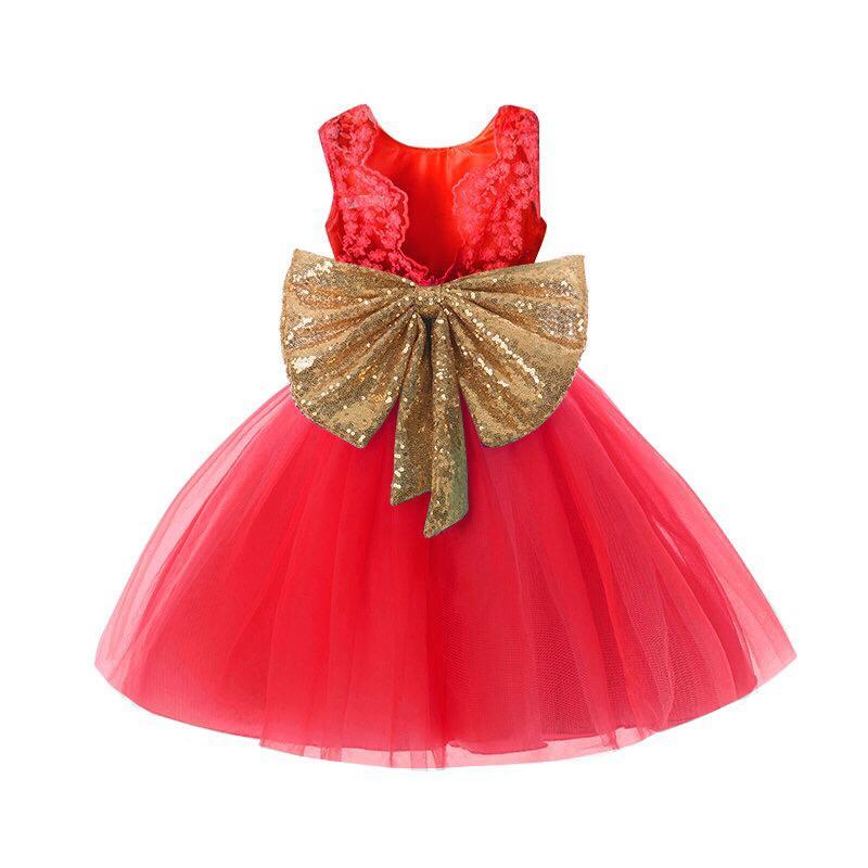 Greentikki_party wear girl gown