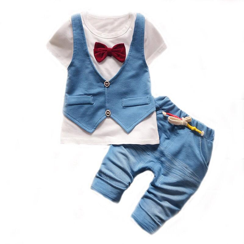Greentikki_(boys party wear dress)