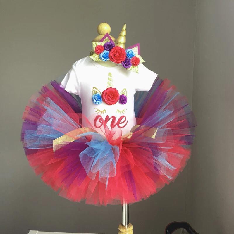 baby girl birthday dresses online shopping