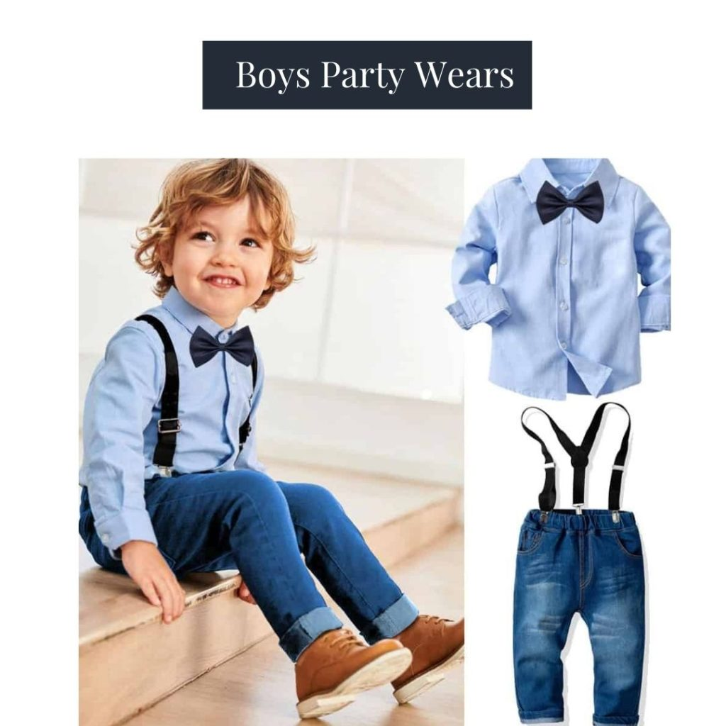 online shop for kids_greentikki category thumbnail