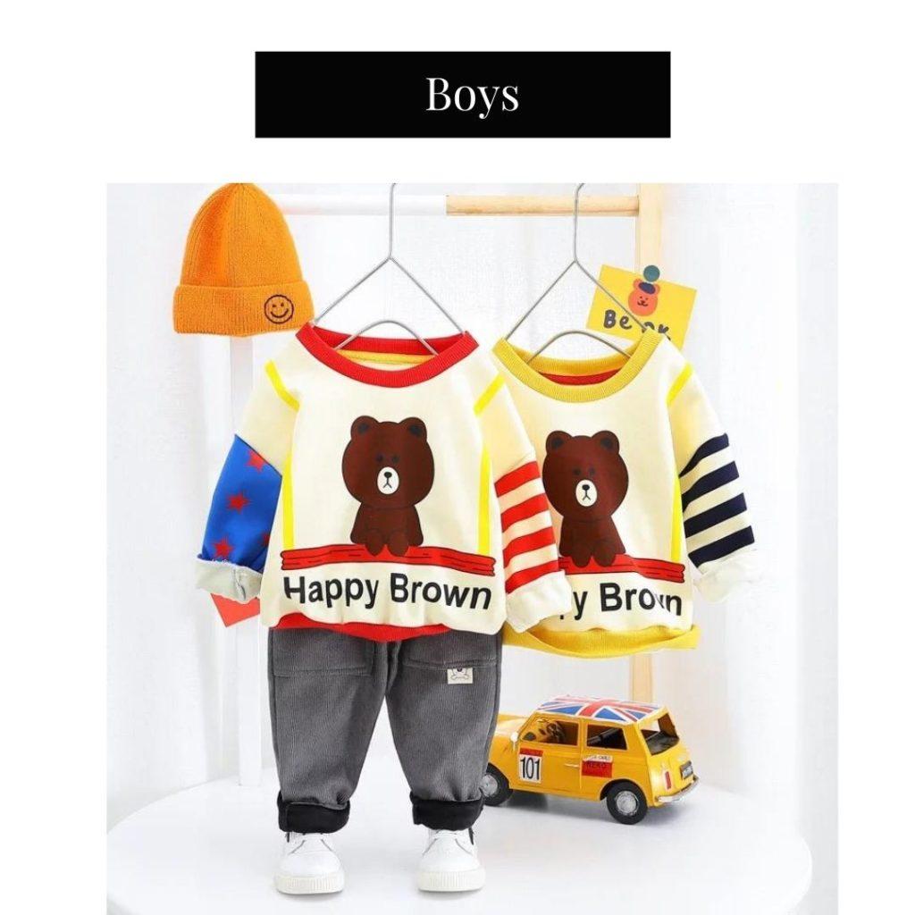 online shop for kids_greentikki