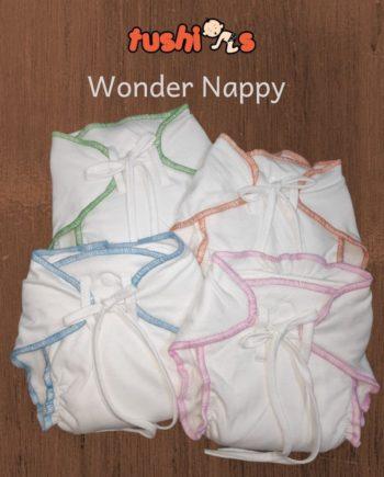 greentikki_wonder nappy