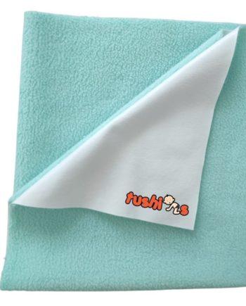 greentikki_Dry sheet