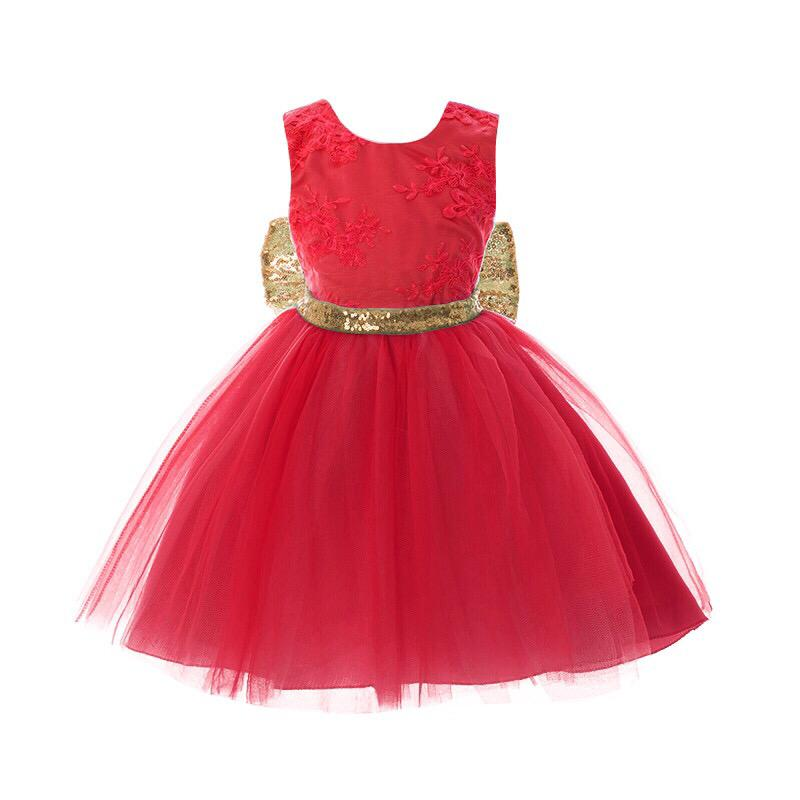 baby dress girl online